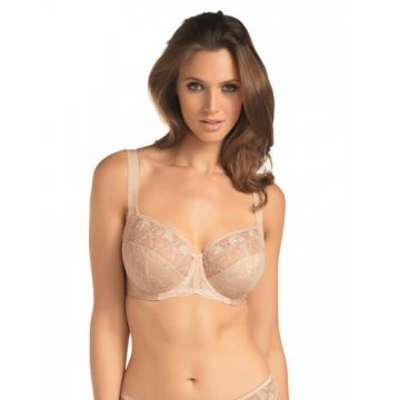 ELODIE U/W BRA WITH SIDE SUPPORT