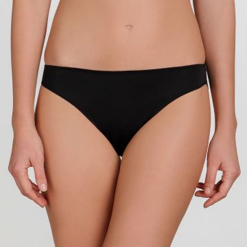 Refined Glamour Brazillian Brief