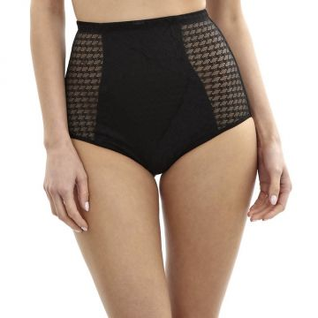 ENVY HIGH WAIST BRIEF