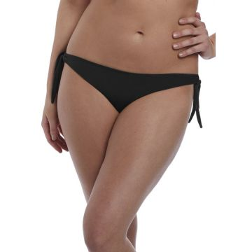 DECO SWIM BIKINI TIE SIDE BRIEF