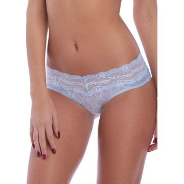 LACE KISS HIPSTER BRIEF