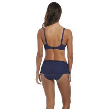 MARSEILLE ADJUSTABLE SKIRTED BRIEF