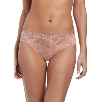LACE PERFECTION BRIEF