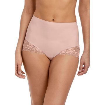 LACE PERFECTION CONTROL BRIEF