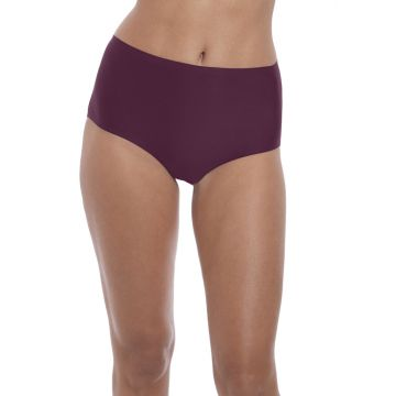 SMOOTHEASE INVISIBLE STRETCH FULL BRIEF