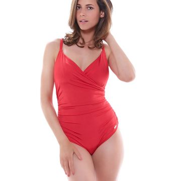 LOS CABOS SWIMSUIT