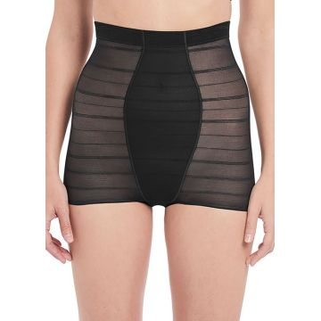 SEXY SHAPING HIGH WAIST BOYSHORT