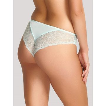 JASMINE BRAZILIAN BRIEF