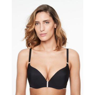 ABSOLUTE INVISIBLE EXTRA PUSH-UP BRA