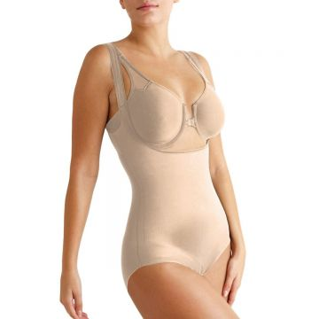 TORSETTE BODY BRIEFER